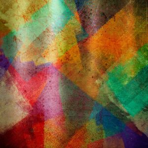 painting-abstract-2